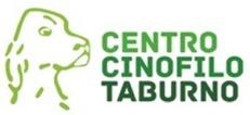 Logo di Centro cinofilo del taburno di Ubaldo Di Massa