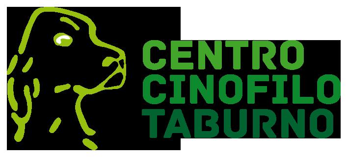 CENTRO CINOFILO DEL TABURNO